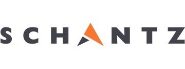 Logo Schantz