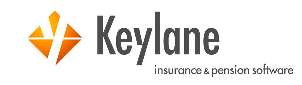 Logo Keylane